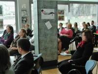 Példaképeink konferencia – Nők a Tudományban Egyesület