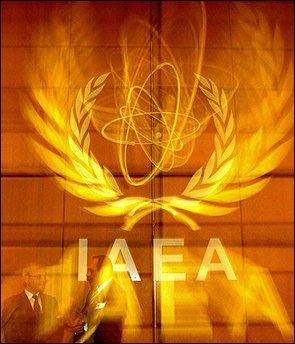 iaea_image.jpg
